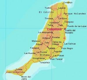fuerteventura-karte-300x276