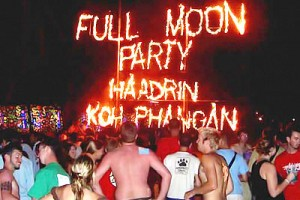full_moon_party-300x200