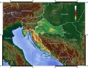 kroatien-300x231