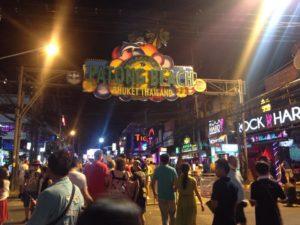 patong-road-phuket