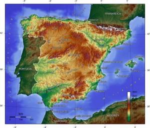 spanien-300x256