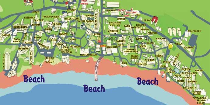 sunny_beach_map