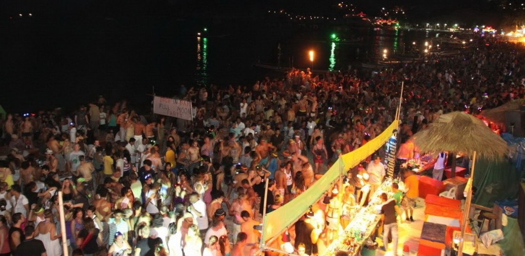 thailand_beach_party