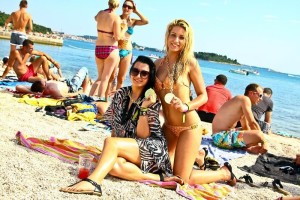 Spring-Break-Europe-Kroatien1