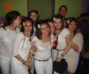 ibiza-party-girls-180x150
