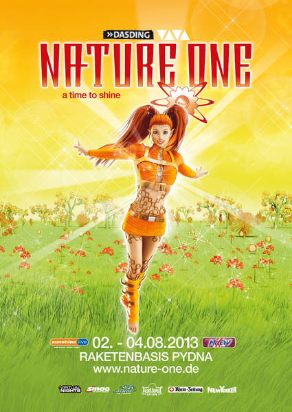 nature-one-2013