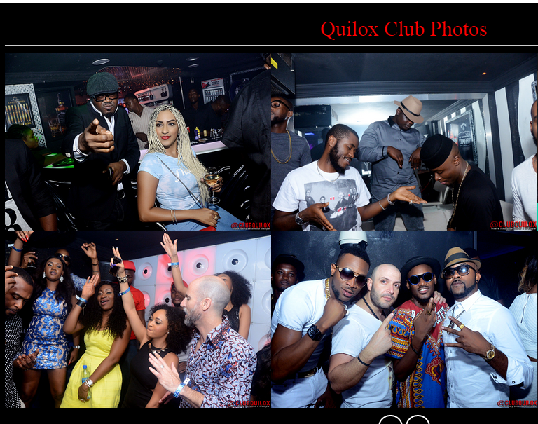 FireShot Screen Capture #025 - 'Quilox I Home' - www_clubquilox_com_club