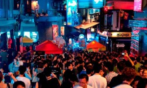 Lan-Kwai-Fon-nightlife-hong-kong