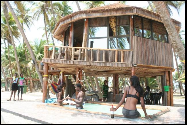 FireShot Screen Capture #026 - 'An African themed resort… I La Campagne Tropicana Beach Resort' - lacampagneng_com_photo-gallery