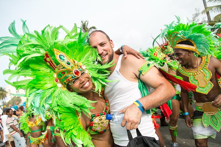 road-fever-bahamas-junkanoo-carnival-2015-52